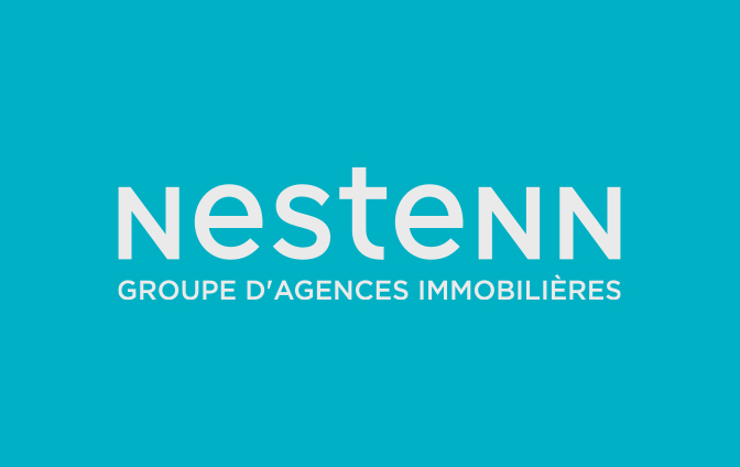 Client reviews agence immobiliere Lyon 7
